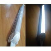 Мебельные светодиодные светильники. LED подсветка