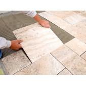 Клей для керамогранита и камня
