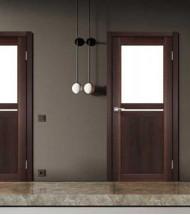 Двери KORFAD Milano