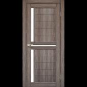 Дверь Корфад Scalea SC-04