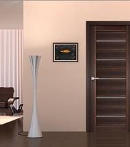 Двери KORFAD Piano Deluxe