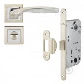 Дверная фурнитура MVM