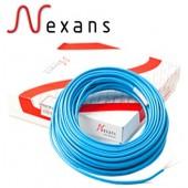 Одножильные кабели TXLP/1