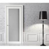 Дверь KORFAD Sanvito
