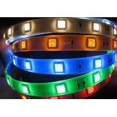 LED-лента и комплектующие