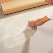 Монтажный клей для стеклохолста, линолеума