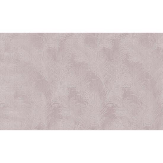 Флизелиновые обои горячего тиснения Индустрия 168173-04 1,06х10,05м