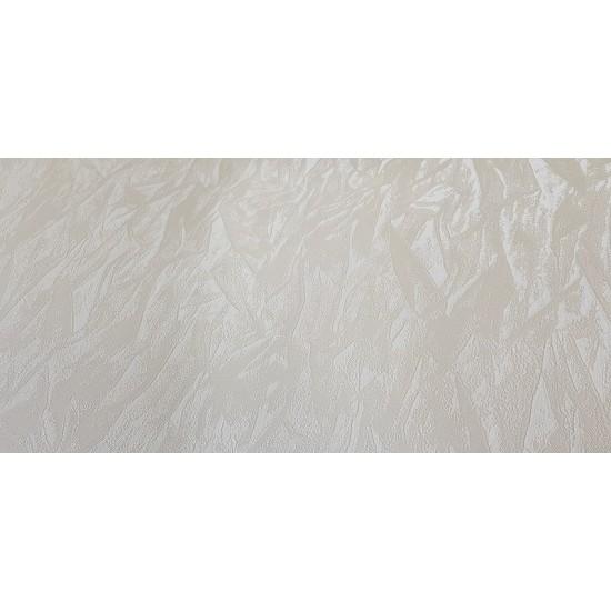 Флизелиновые обои горячего тиснения EDEM Асорти 930AS30 1.06х10.05 м