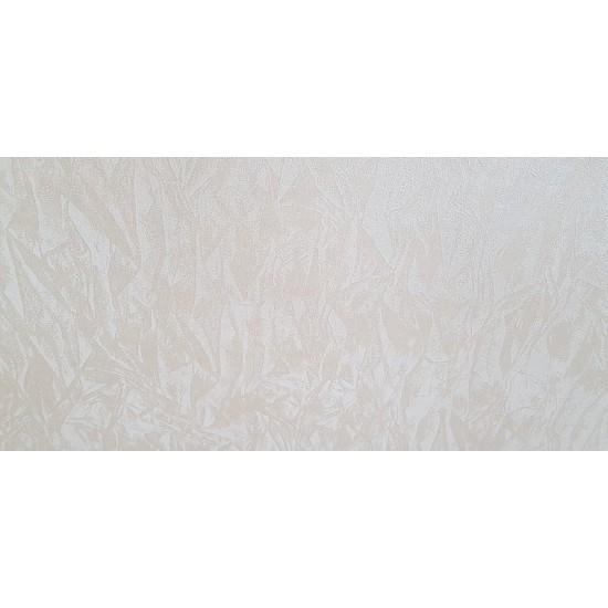 Флизелиновые обои горячего тиснения EDEM Асорти 930AS33 1.06х10.05 м
