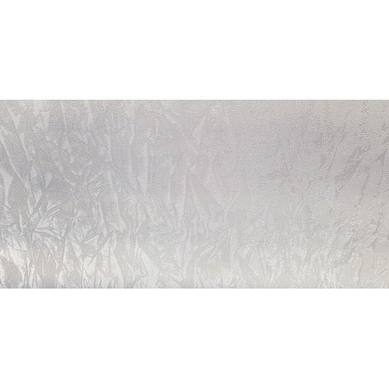 Флизелиновые обои горячего тиснения EDEM Асорти 930AS37 1.06х10.05 м