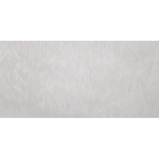 Флизелиновые обои горячего тиснения EDEM Асорти 930AS34 1.06х10.05 м