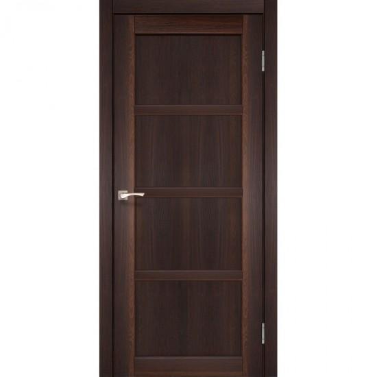 Дверь Aprica AP-01 глухое Дуб марсала