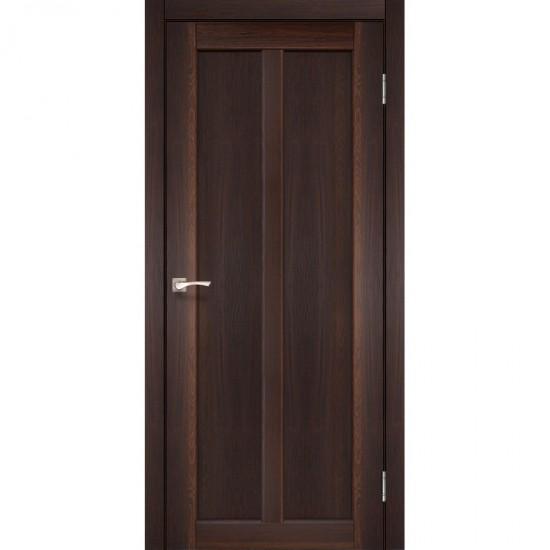 Дверь Torino TR-01 глухое Орех