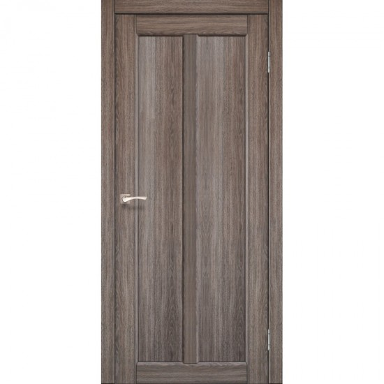 Дверь Torino TR-01 глухое Дуб грей