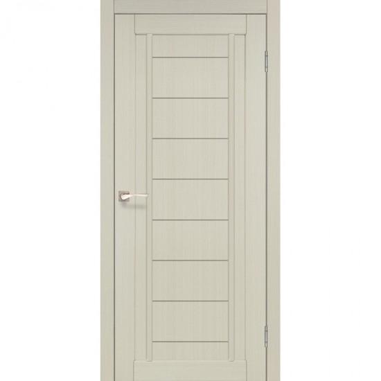 Дверь Oristano OR-03 глухое Дуб беленый