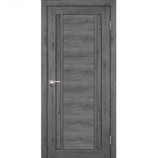 Дверь Oristano OR-03 глухое Дуб марсала