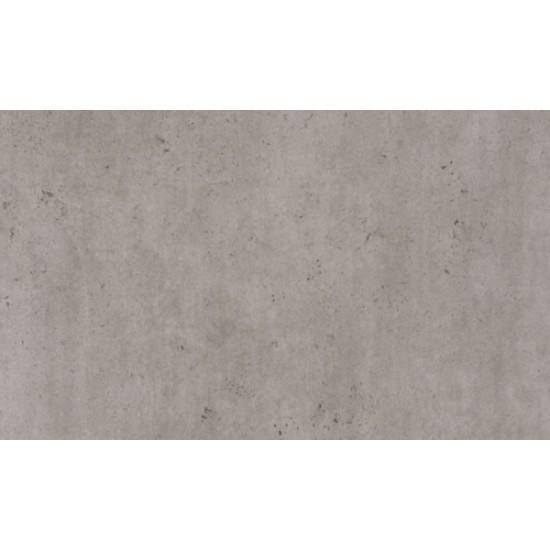 Дверь Oristano OR-03 глухое Лайт бетон