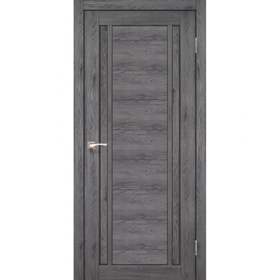 Дверь Oristano OR-05 глухое Дуб марсала