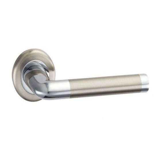 Дверная ручка MVM А-1209