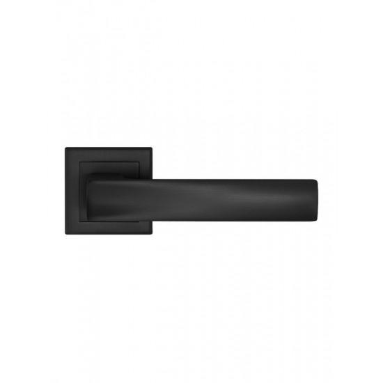 Дверная ручка MVM А-2010