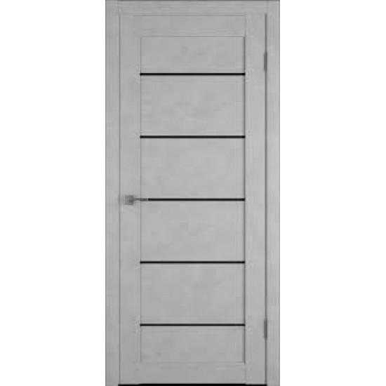 Дверь Atum Pro 27 Antic Loft