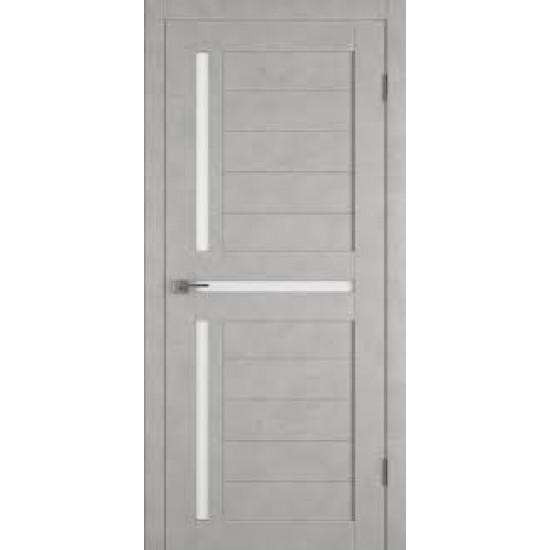 Дверь Atum 16 Antic Loft White Cloud
