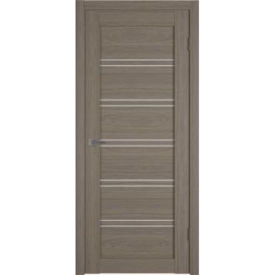 Дверь Atum Pro X28