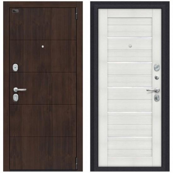 Двери входные Porta Almon