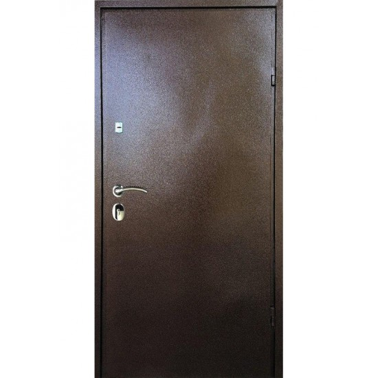 Двери входные Galicia Ламина