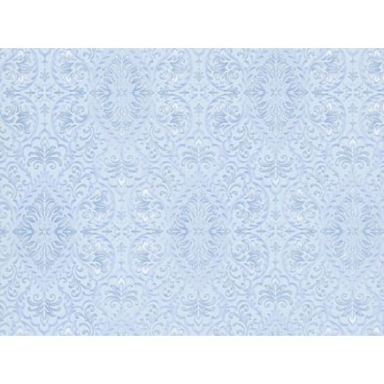 Виниловые обои на флизелиновой основе Славянские обои Тунис V05-03 В122 1.06х10.05 м