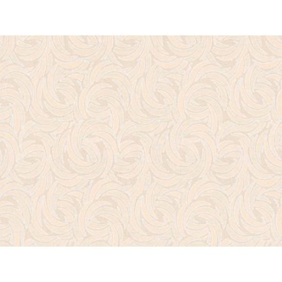 Виниловые обои на флизелиновой основе метровые Славянские обои Виртуоз 1.06х10.05 м 1212-01 В88