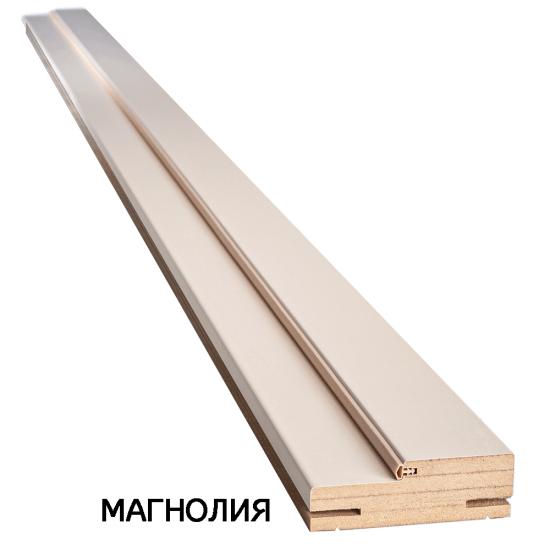 Коробка деревянная Premium 80х32