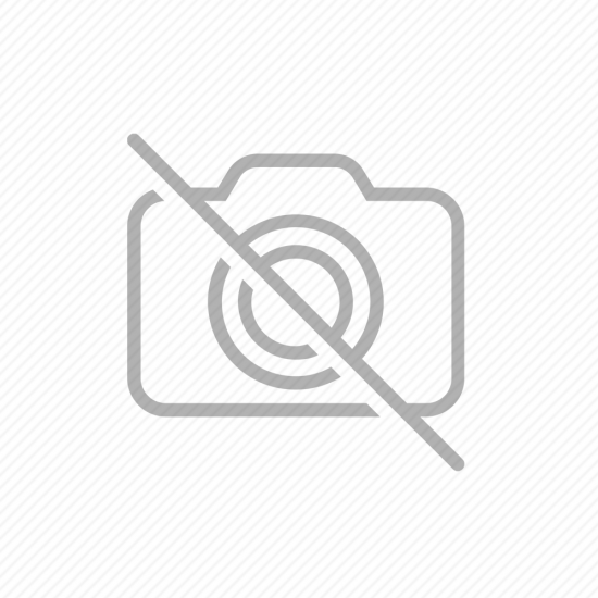 Доборная планка МДФ Смарт 250х10х2060 жемчуг белый